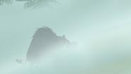 The-lost-gorillas (245)