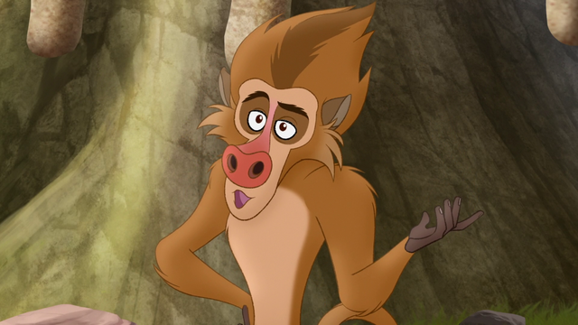 File:The-traveling-baboon-show (65).png