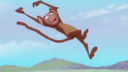 The-imaginary-okapi (113)