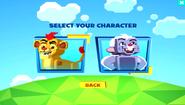 Choose-character-sos