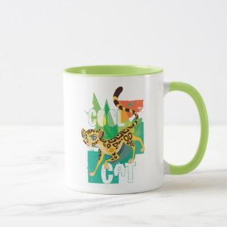 File:Lion guard cool cat fuli mug-r35219239e7e14ef1b10732d510ac72aa kfpwo 324.jpg