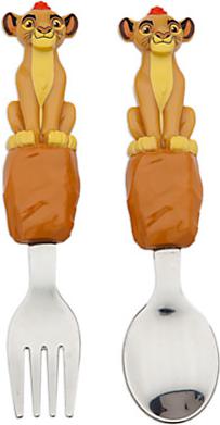 File:Kion-cutlery.png