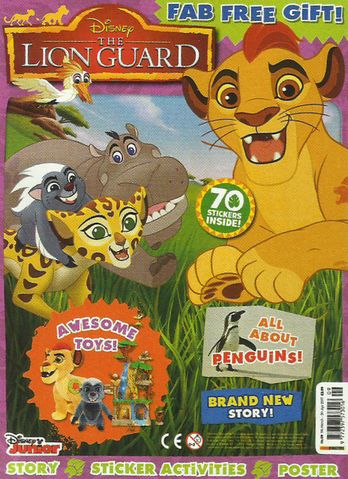 File:Issue09.png