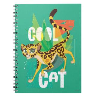 File:Lion guard cool cat fuli notebook-r61ffc077f24748b79cc156cec3843b02 ambg4 8byvr 324.jpg