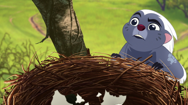 File:Ono-and-the-egg (462).png