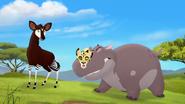 The-imaginary-okapi (434)