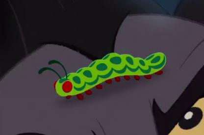 File:Caterpillartlg.png