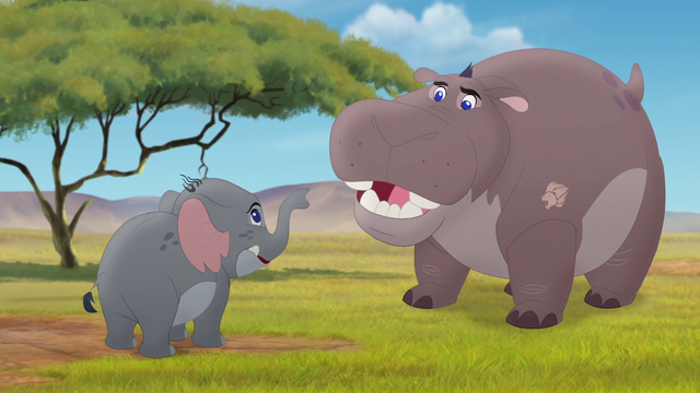 File:Follow-that-hippo (47).png
