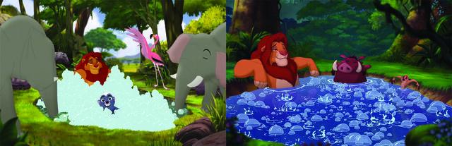 File:Lion King Comparison 13.jpg