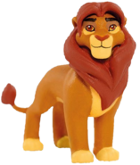 Simbabb
