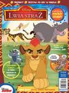 Lionguardmagazine