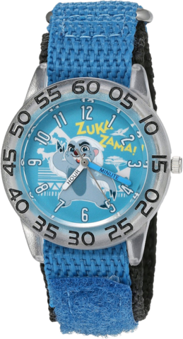 File:Bunga-blue-watch.png