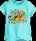 Coolcat-fuli