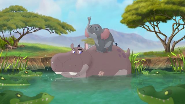 File:Follow-that-hippo (348).png