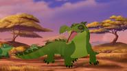 Let-sleeping-crocs-lie (384)