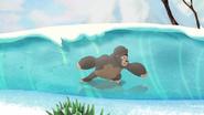 The-lost-gorillas (427)