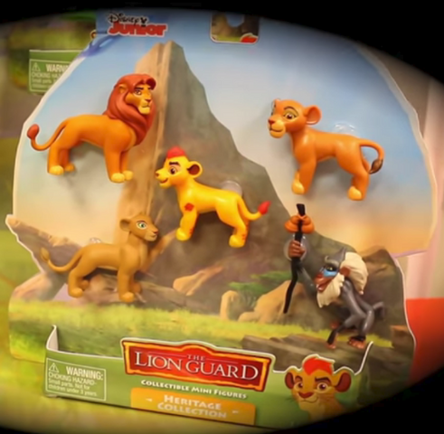 File:Lionguardheritageset.png