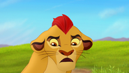 Never-roar-again-hd (365)