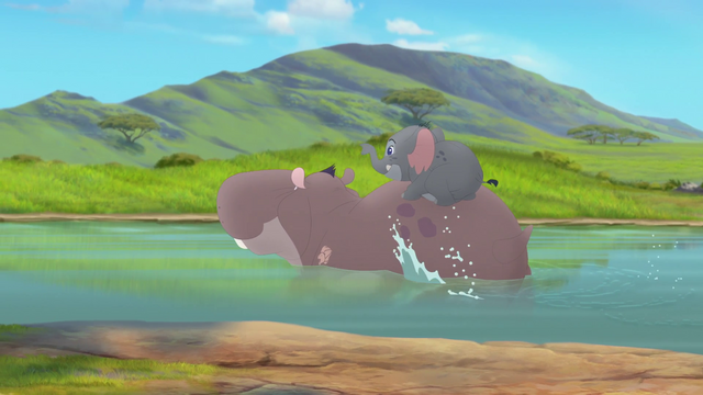 File:Follow-that-hippo (306).png