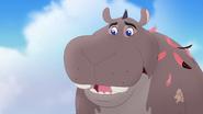 The-imaginary-okapi (309)