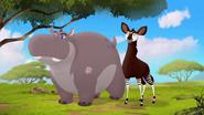 The-imaginary-okapi (114)