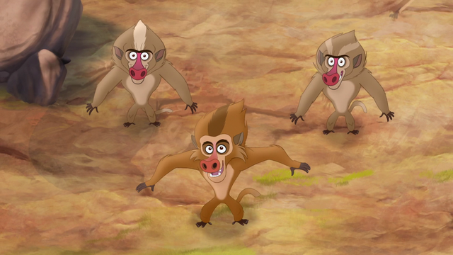File:The-traveling-baboon-show (183).png