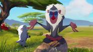 Bunga-the-wise-hd (455)
