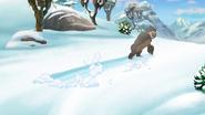 The-lost-gorillas (411)