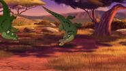Let-sleeping-crocs-lie (333)