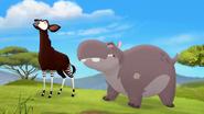 The-imaginary-okapi (435)