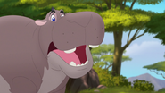 The-imaginary-okapi (240)