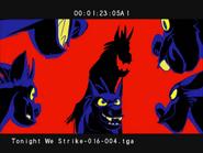Tonight-we-strike-v1-ani (57)