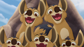 Thumbnail for version as of 16:49, May 26, 2016