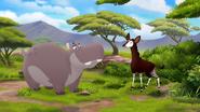 The-imaginary-okapi (52)