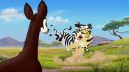 The-imaginary-okapi (358)