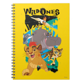 File:Lion guard wild ones spiral notebook-r072f2c8cfb6b4a649aebf62e4469f2fa ambg4 8byvr 324.jpg