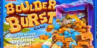 Boulder Burst