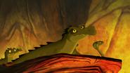 Let-sleeping-crocs-lie (429)