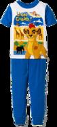Lionguard-pjsaw