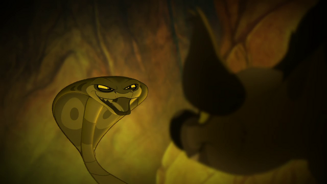 File:The-rise-of-scar-preview (14).png