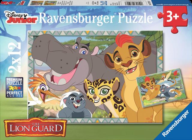 File:2x12-lionguardpuzzle.png