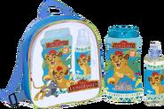Lionguard-shampoo-set