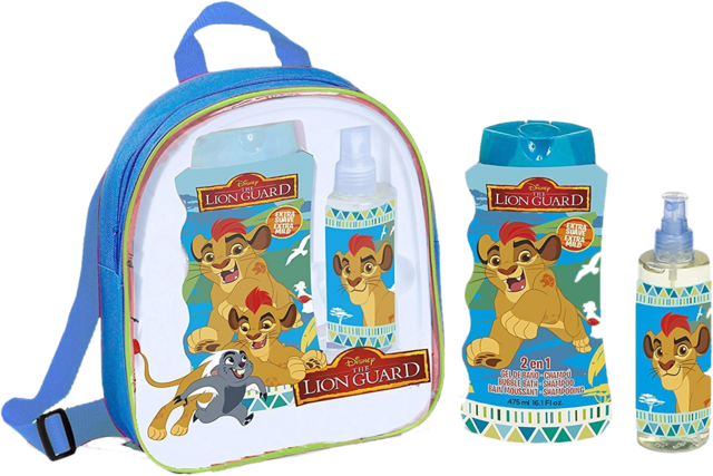 File:Lionguard-shampoo-set.png