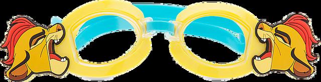 File:Kion-swimgoggles.png