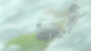 The-lost-gorillas (237)