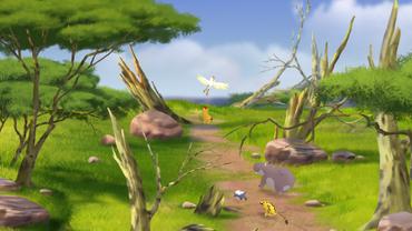 Ono-the-tickbird (4)