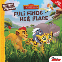 File:FuliFindsHerPlace-Temp.png