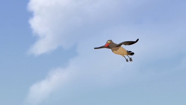 File:Ono-the-tickbird (349).png