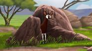 The-imaginary-okapi (67)