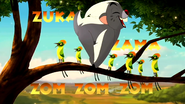 Zuka-8